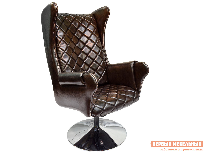 Кресло руководителя Relaxa EG-3002 LUX Standart кресло качалка relaxa eg 2001 se elite