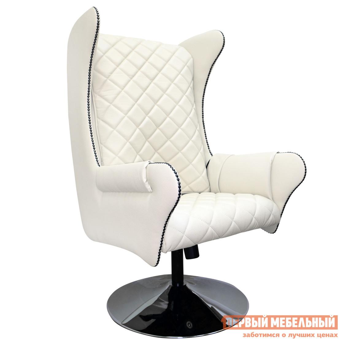Кресло руководителя Relaxa EG-3002 Elite Standart кресло качалка relaxa eg 2001 se elite