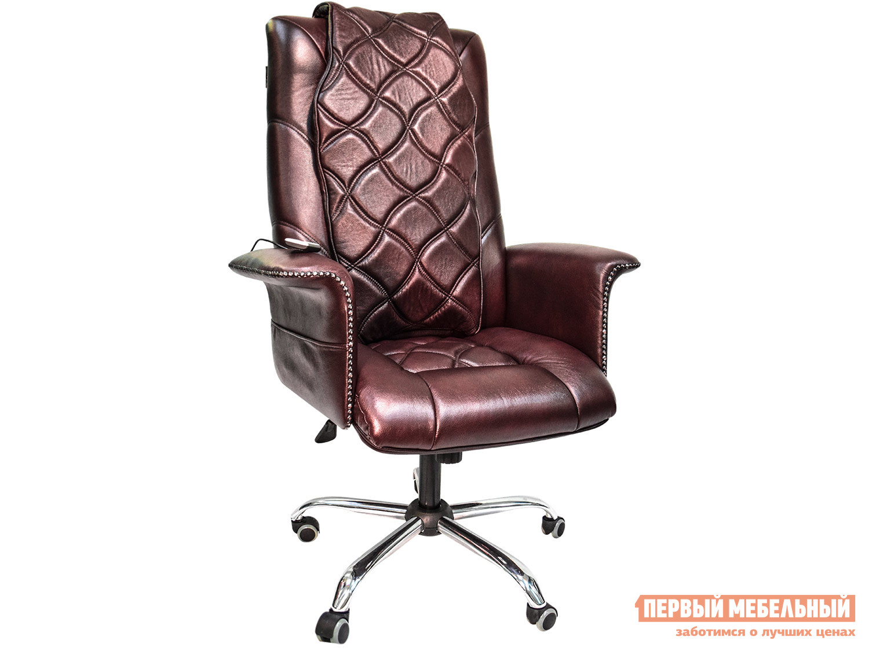 Кресло руководителя Relaxa EG-1003 Elite Standart кресло качалка relaxa eg 2001 se elite