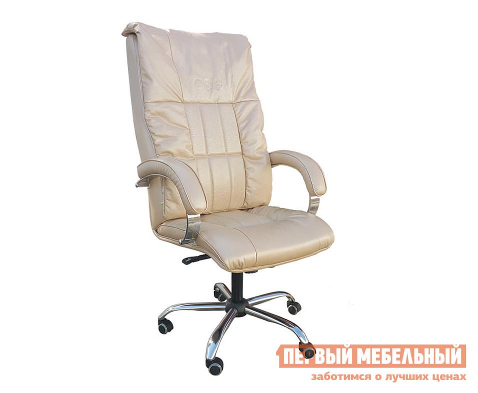 Кресло руководителя Relaxa EG-1001 ELITE Standart цена