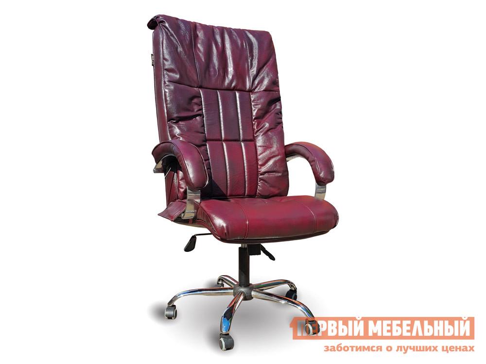 Кресло руководителя Relaxa EG-1001 Premium Standart кресло качалка relaxa eg 2001 se elite