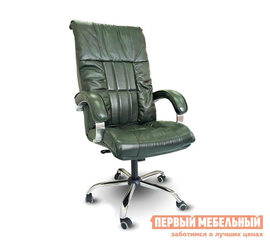 Кресло руководителя Relaxa EG-1001 Premium Exclusive блендер погружной smile ms 762 300вт белый