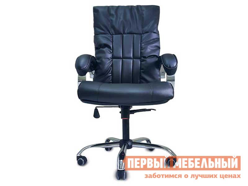 Кресло руководителя Relaxa EG-1001 LUX Standart кресло качалка relaxa eg 2001 se elite