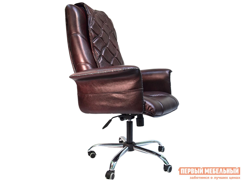 Кресло руководителя Relaxa EG-1003 Premium Standart omero колготки relaxa 70 coffee