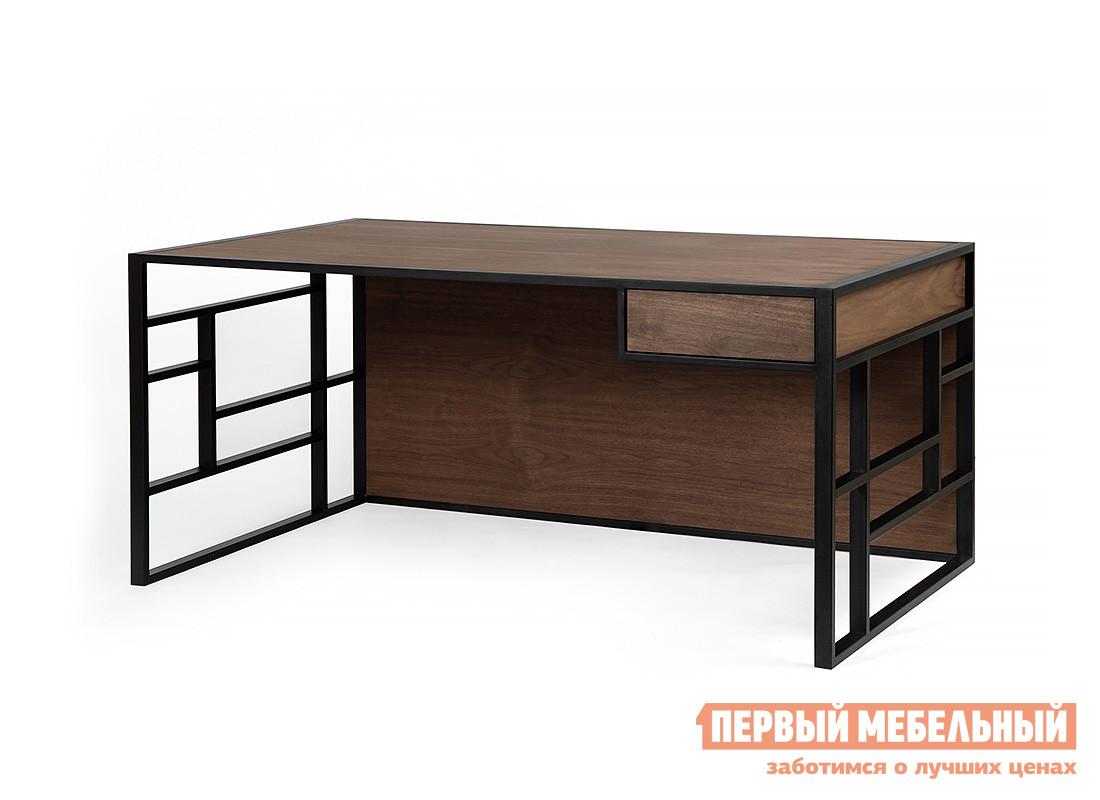 Письменный стол Intelligent Design Millenium