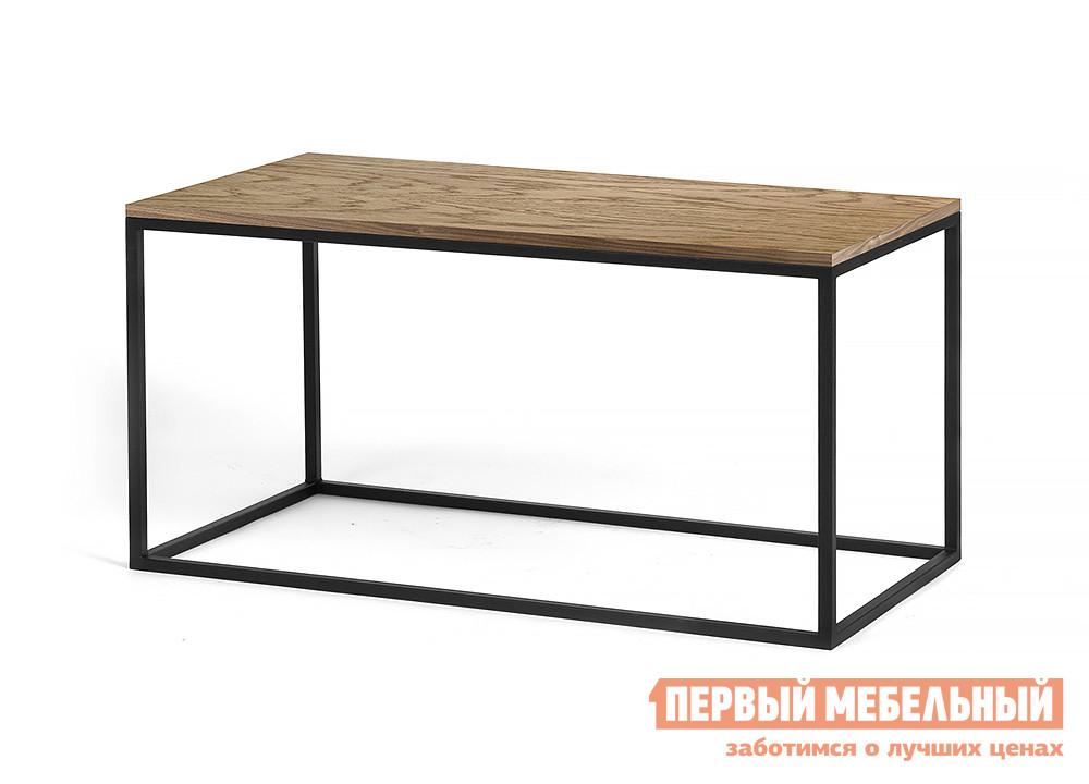 Журнальный столик Intelligent Design Darmian woodi журнальный столик бумеранг