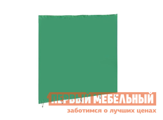 Стенка без окна 2,5х2,5 Митек 00-00001385