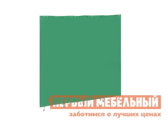 Стенка без окна 3х3 Митек 00-00001406 окна