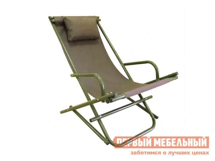 Кресло для пикника Митек 00-00004315