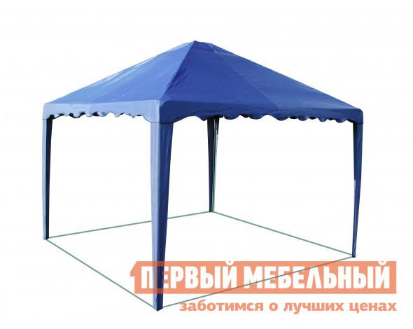 Тент-шатер для дачи Митек Митек 2,5х2,5