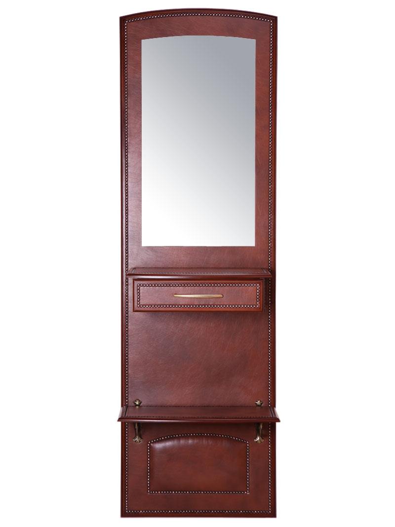 Настенное зеркало парма 6-1 15069 кавелио купить в москве и .
