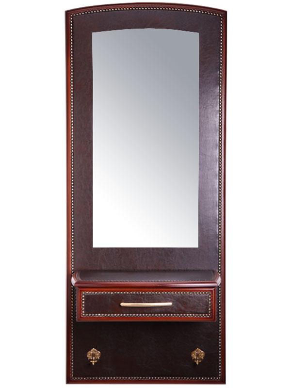 Настенное зеркало парма 5-1 15068 кавелио купить в москве и .