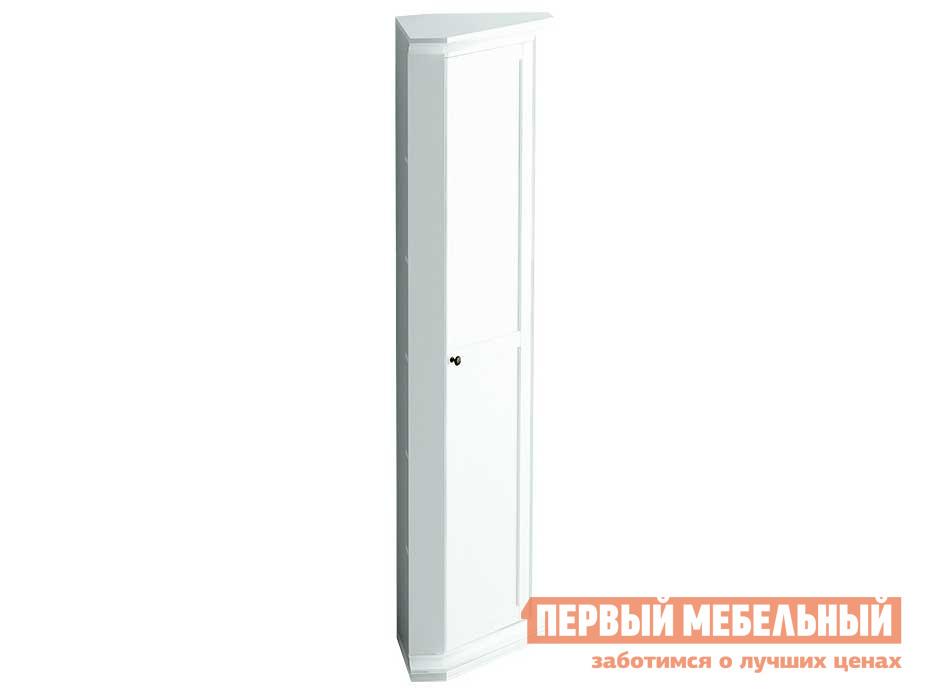 Шкаф распашной ОГОГО Обстановочка! Reina-shu-shdoor_son цена в Москве и Питере