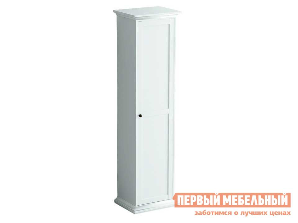 Шкаф распашной ОГОГО Обстановочка! Reina-sh1-shdoor_son цена в Москве и Питере
