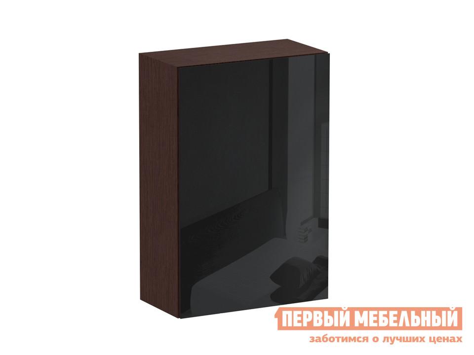 Шкаф настенный ОГОГО Обстановочка! КВ10 комплект детской мебели огого обстановочка рейна д к1