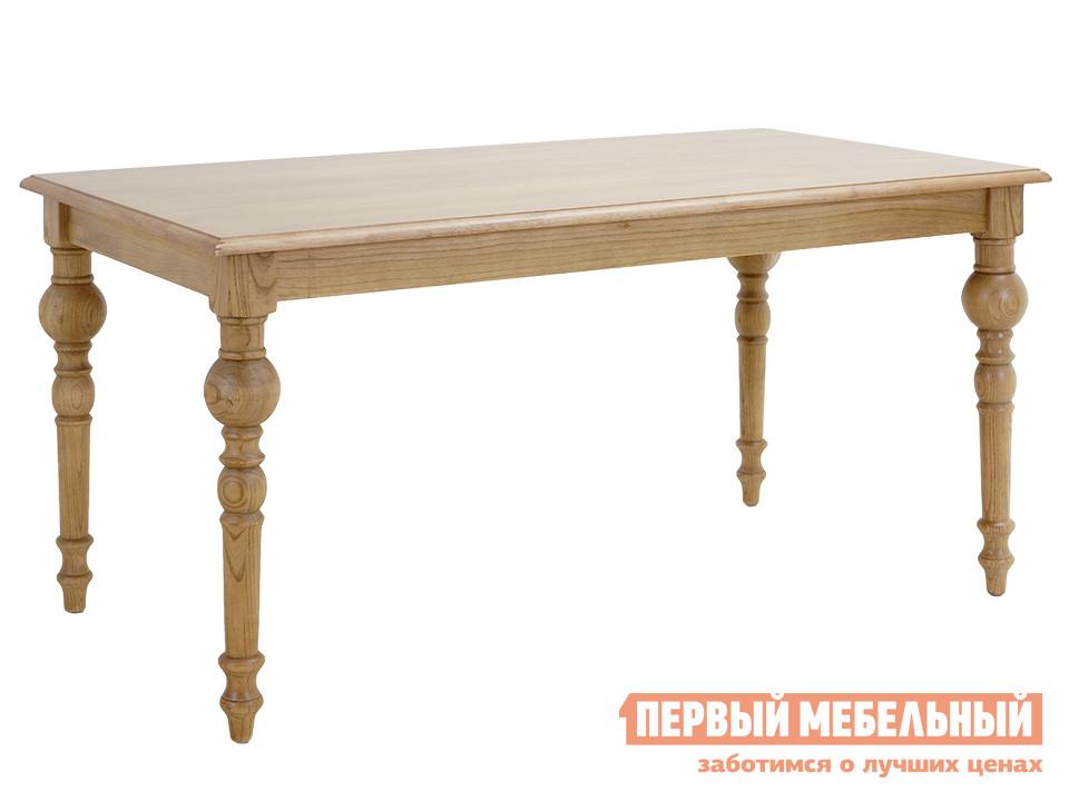 обеденный стол на колесиках огого обстановочка ultra Обеденный стол из массива дерева ОГОГО Обстановочка! Fremont