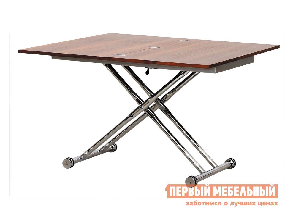 обеденный стол на колесиках огого обстановочка ultra Обеденный стол на колесиках ОГОГО Обстановочка! ULTRA