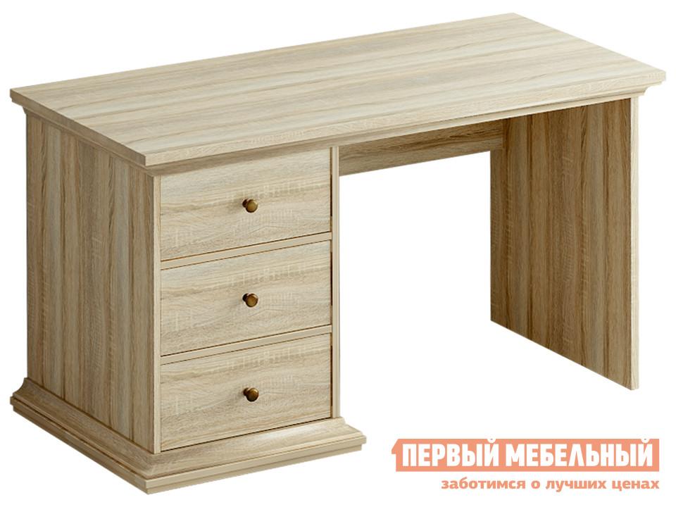 Письменный стол ОГОГО Обстановочка! reinadub-s