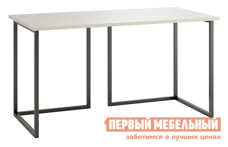 обеденный стол на колесиках огого обстановочка ultra Письменный стол ОГОГО Обстановочка! Board-700