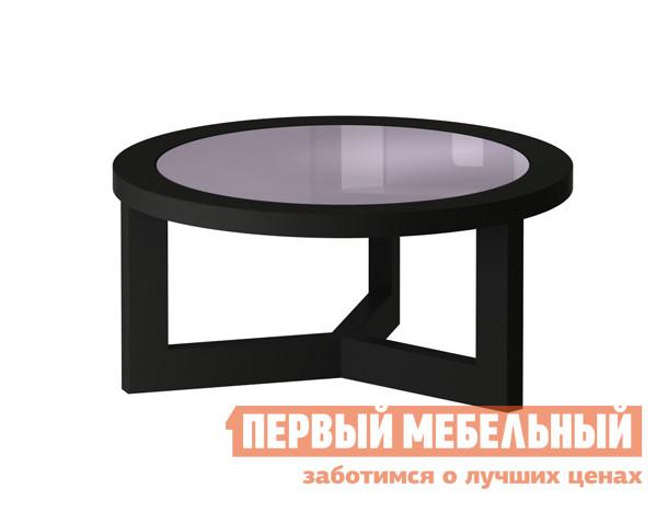 Кофейный стол ОГОГО Обстановочка! Vintage 640 (СВ 640) кофейный стол morning