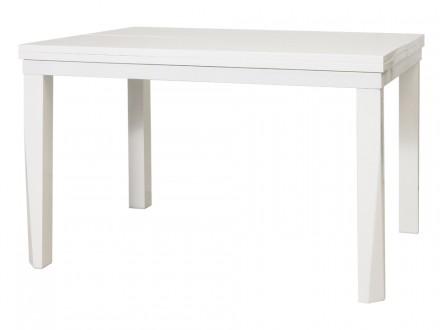 Обеденный стол Belmont Белмонт