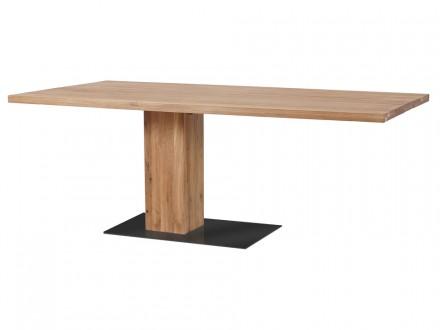 Обеденный стол Clapboard Клэпбод