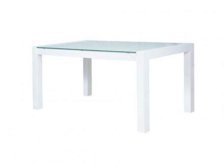 Обеденный стол Clip Клип