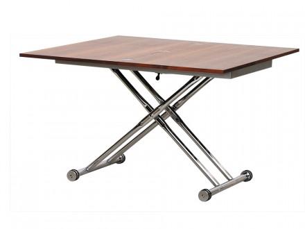 Обеденный стол ULTRA Ультра