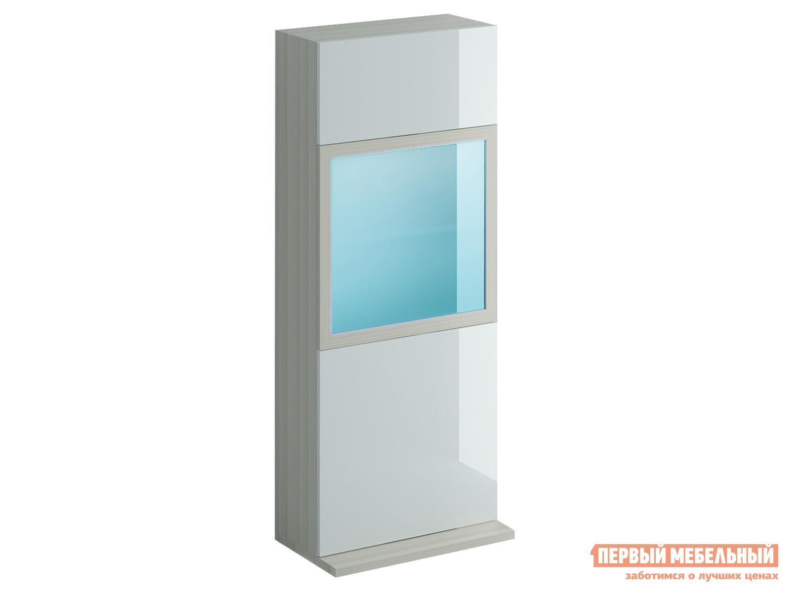 цены на Шкаф-витрина ОГОГО Обстановочка! Limbo_shcombi  в интернет-магазинах