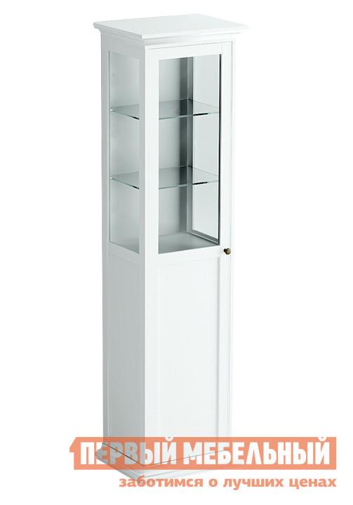 Шкаф-витрина ОГОГО Обстановочка! Reina-vitr1 цена в Москве и Питере