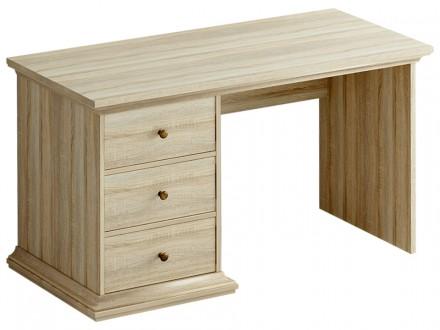 Письменный стол reinadub-s Рейна 36
