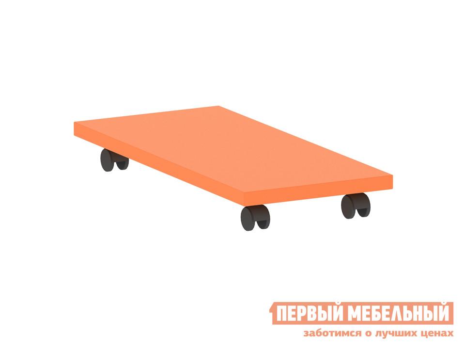 Подставка под системный блок ОГОГО Обстановочка! Пиноккио П-ПС3 Манго