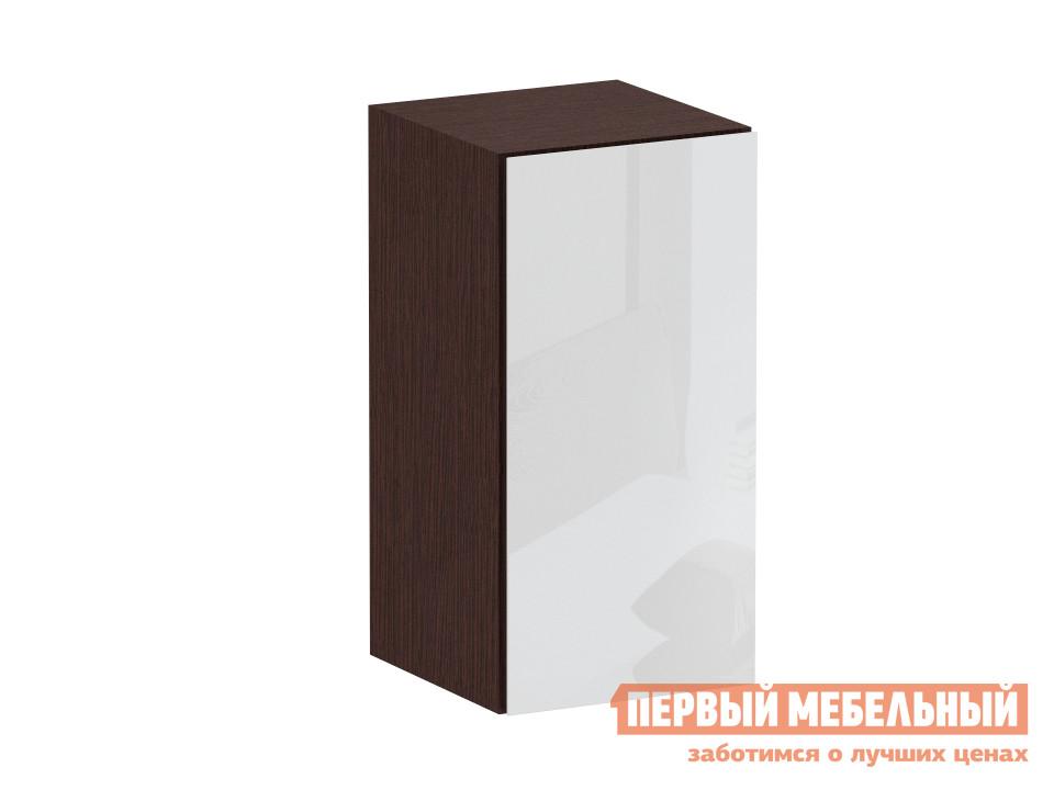 шкаф купе огого обстановочка fusion Шкаф настенный ОГОГО Обстановочка! КР7
