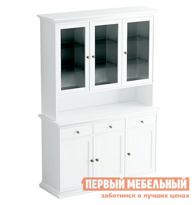 Буфет ОГОГО Обстановочка! Reina-buf-big комплект детской мебели огого обстановочка рейна д к1