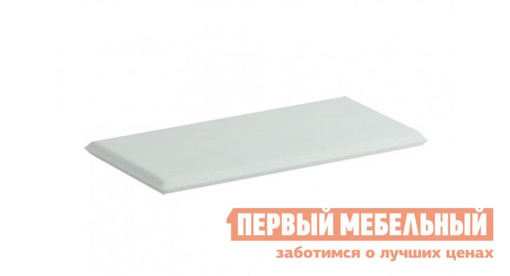 Подушки ОГОГО Обстановочка! Latte-pod Белый