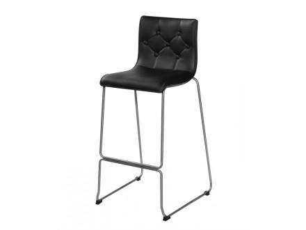 Барный стул Barry Барри