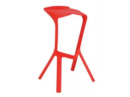 Барный стул Reddy Рэди