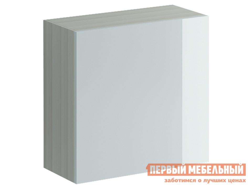 Настенная полка ОГОГО Обстановочка! Limbo_shn