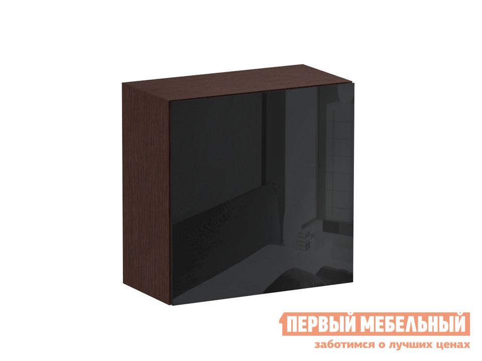 шкаф купе огого обстановочка fusion Шкаф настенный ОГОГО Обстановочка! КВ7