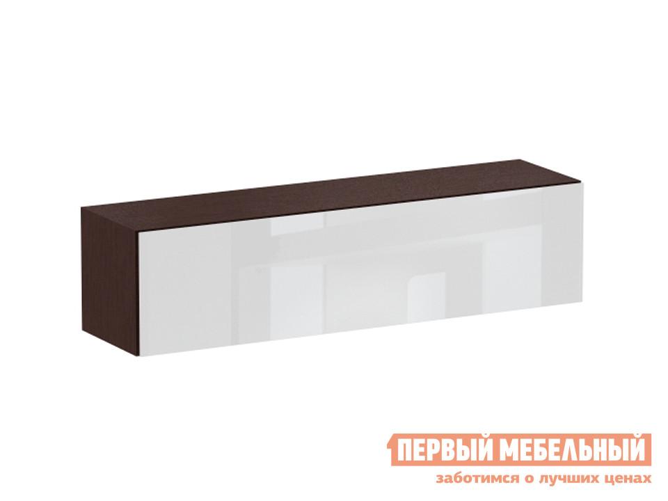 шкаф купе огого обстановочка fusion Шкаф настенный ОГОГО Обстановочка! КСВ14