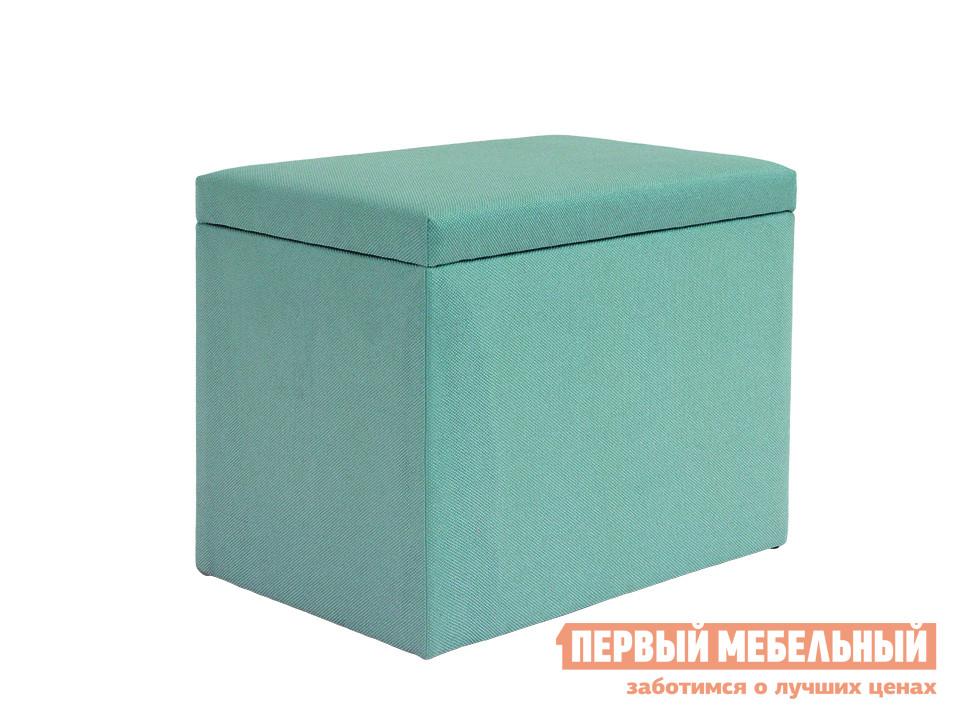 Пуфик с ящиком для хранения ОГОГО Обстановочка! Craft2 пуфик с ящиком для хранения dreambag пуфик складной бамбук
