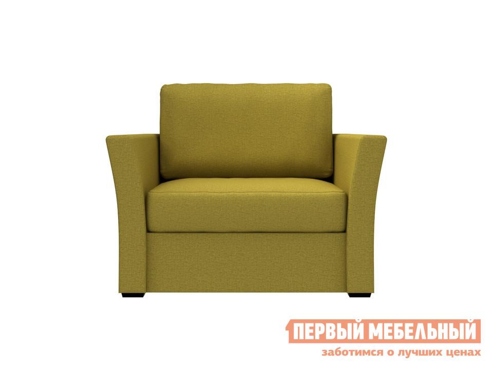 Кресло ОГОГО Обстановочка! Peterhof1 комплект детской мебели огого обстановочка рейна д к1