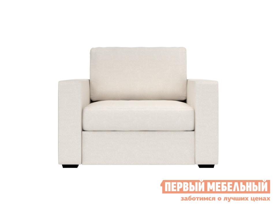 Кресло ОГОГО Обстановочка! Peterhof3 комплект детской мебели огого обстановочка рейна д к1