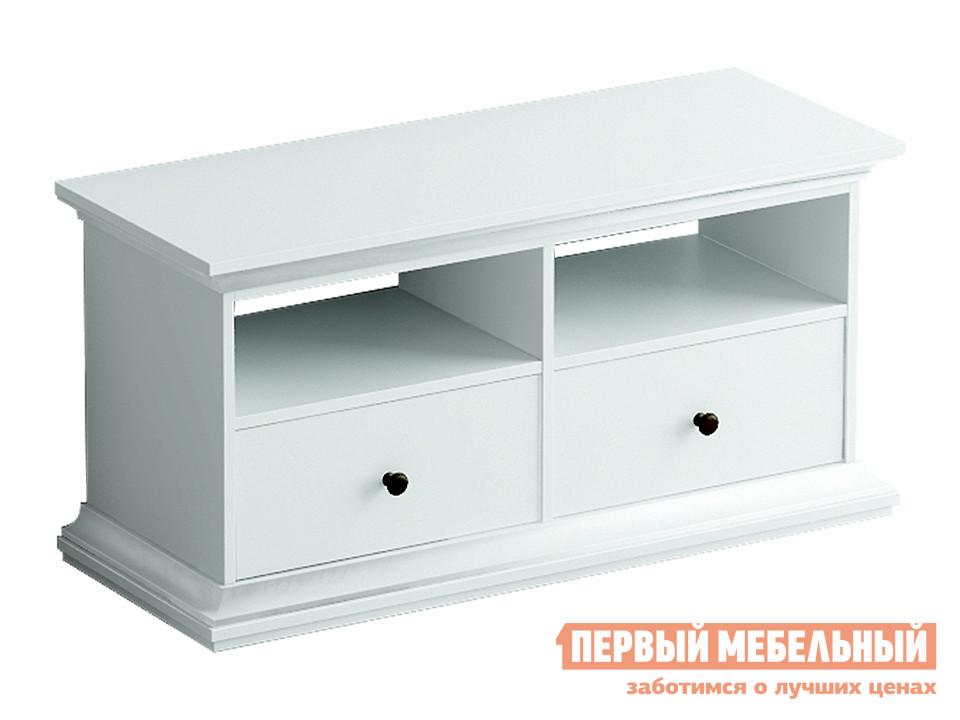 Тумба для телевизора ОГОГО Обстановочка! Reina-tum2 цена в Москве и Питере