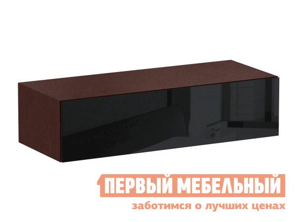 Фото - Тумба под телевизор ОГОГО Обстановочка! КТ14 телевизор