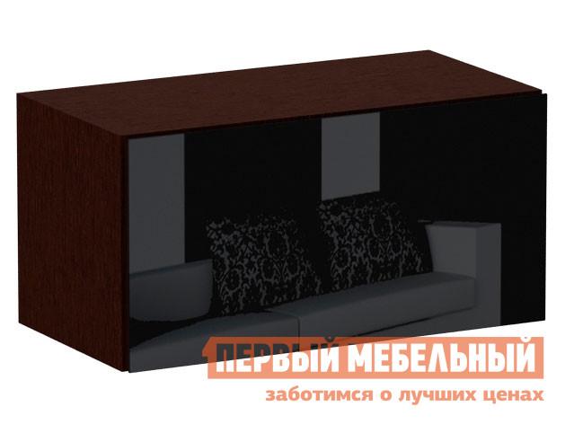Тумба под телевизор ОГОГО Обстановочка! КСН7