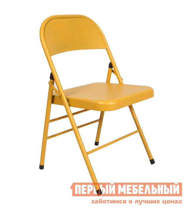 Стул ОГОГО Обстановочка! Base Желтый