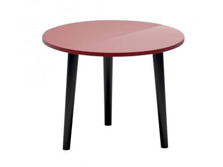 Журнальный столик Rond Ронд С