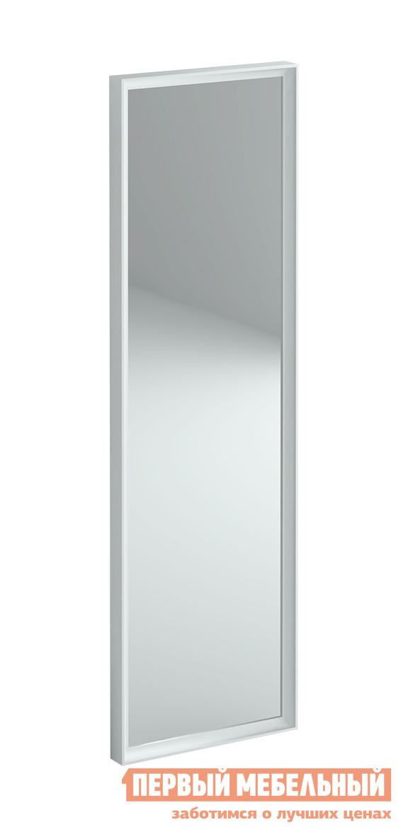 Напольное зеркало ОГОГО Обстановочка! ReinaP-Z2000-ds БелыйНапольные зеркала<br>Габаритные размеры ВхШхГ 2006x600x53 мм. Большое напольное зеркало дополнит гостиную, спальню или прихожую.  В нем вы легко рассмотрите свое отражение в полный рост. На нижней кромке расположены подпятники для установки модели на пол.  Дополнительно, для защиты зеркала от падения, на задней стенке имеются навесы для крепления к стене. Обратите внимание, в зависимости от типа стен требуются различные крепежные приспособления, которые в комплект поставки не входят.<br><br>Цвет: Белый<br>Высота мм: 2006<br>Ширина мм: 600<br>Глубина мм: 53<br>Кол-во упаковок: 1<br>Форма поставки: В собранном виде<br>Срок гарантии: 2 года<br>Тип: Простые<br>Назначение: Для спальни<br>Назначение: В прихожую<br>Материал: Дерево<br>Материал: ЛДСП<br>Форма: Прямоугольные<br>В полный рост: Да<br>Тип рамы: В раме