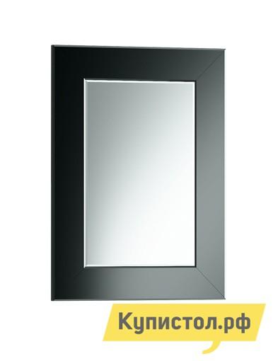 Настенное зеркало ОГОГО Обстановочка! Arhon 960 цены онлайн